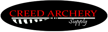Creed Archery Supply